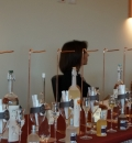2017_06_14 Evento AIDDA in Distilleria (29)