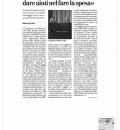 0 Articolo GdVI - AIDDA VTAA WelFareMeet 26sett2017