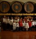 2016_11_25 Cena Natale AIDDA in Distilleria (30)