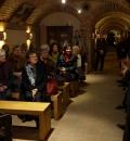 2016_11_25 Cena Natale AIDDA in Distilleria (50)
