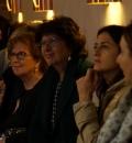 2016_11_25 Cena Natale AIDDA in Distilleria (53)