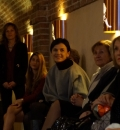 2016_11_25 Cena Natale AIDDA in Distilleria (54)