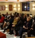 2016_11_25 Cena Natale AIDDA in Distilleria (7)