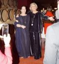 2016_11_25 Cena Natale AIDDA in Distilleria (89)