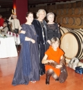 2016_11_25 Cena Natale AIDDA in Distilleria (91)