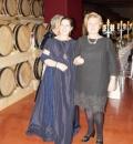 2016_11_25 Cena Natale AIDDA in Distilleria (92)
