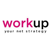 Workup Srl