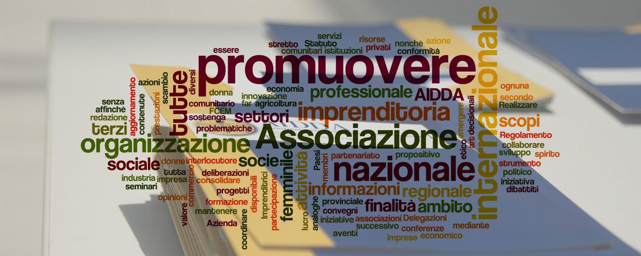Aidda Veneto Trentino Alto AdigeFoto slideshow 1