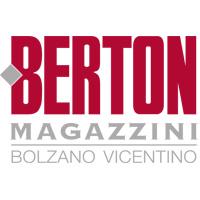 Ultime News Berton Magazzini