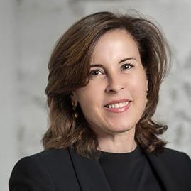 Pilar Cabo Coin