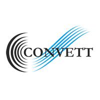 Convett