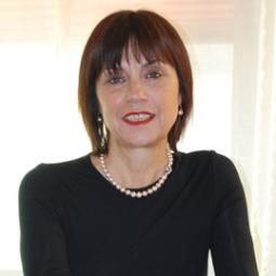 Ornella Guarniero