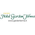 hotel-garden-logo