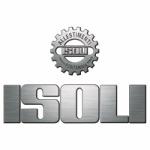 isoli_logo