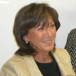 Amelia Marzi