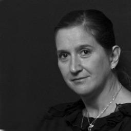 Barbara Poli