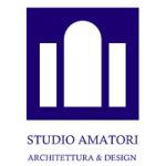 Studio Amatori