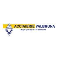 Acciaierie Valbruna logo