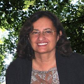 Anna Giuliani