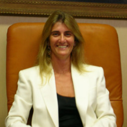 Antonella Amenduni Gresele