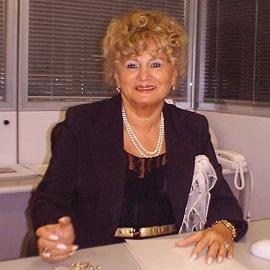 Fernanda Muraro Detto