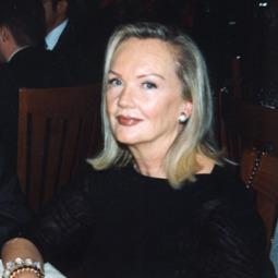 Ilaria Cargnelli Macola