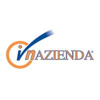 inazienda logo