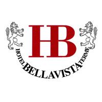 hotel bellavista logo