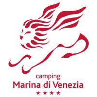 marina_di_venezia_logo