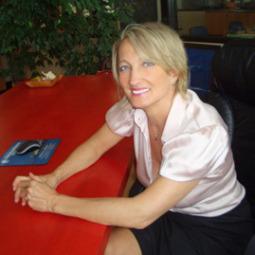 Susanna Magnabosco