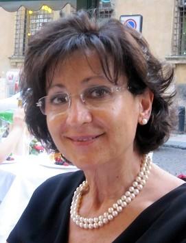 Celestina Bacelle