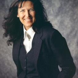 Laura Rigo