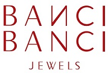 BanciBanci jewels