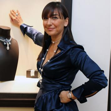 Elisabetta Callegari