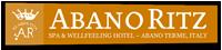 Logo-abanoritz