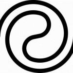 Sinergia_logo