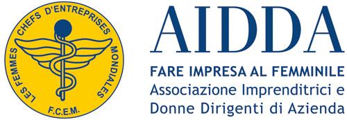 Edy Dalla Vecchia, Autore a Aidda Veneto e Trentino Alto Adige