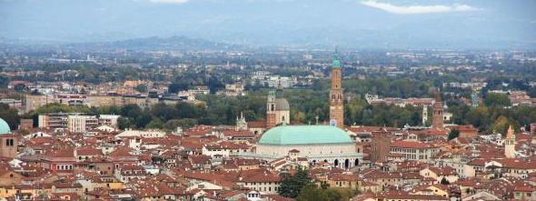 Vicenza 27 gennaio 2016