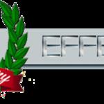 Logo Aziendale - Edy Dalla Vecchia