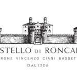 Logo Roncade ATTUALE