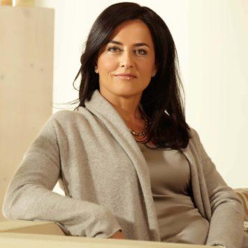 Valeria Cavalcante