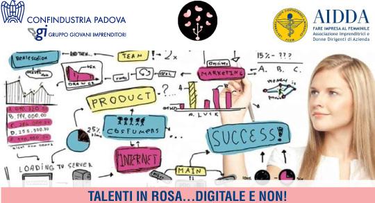 Rosa-Digitale-15-marzo-2017