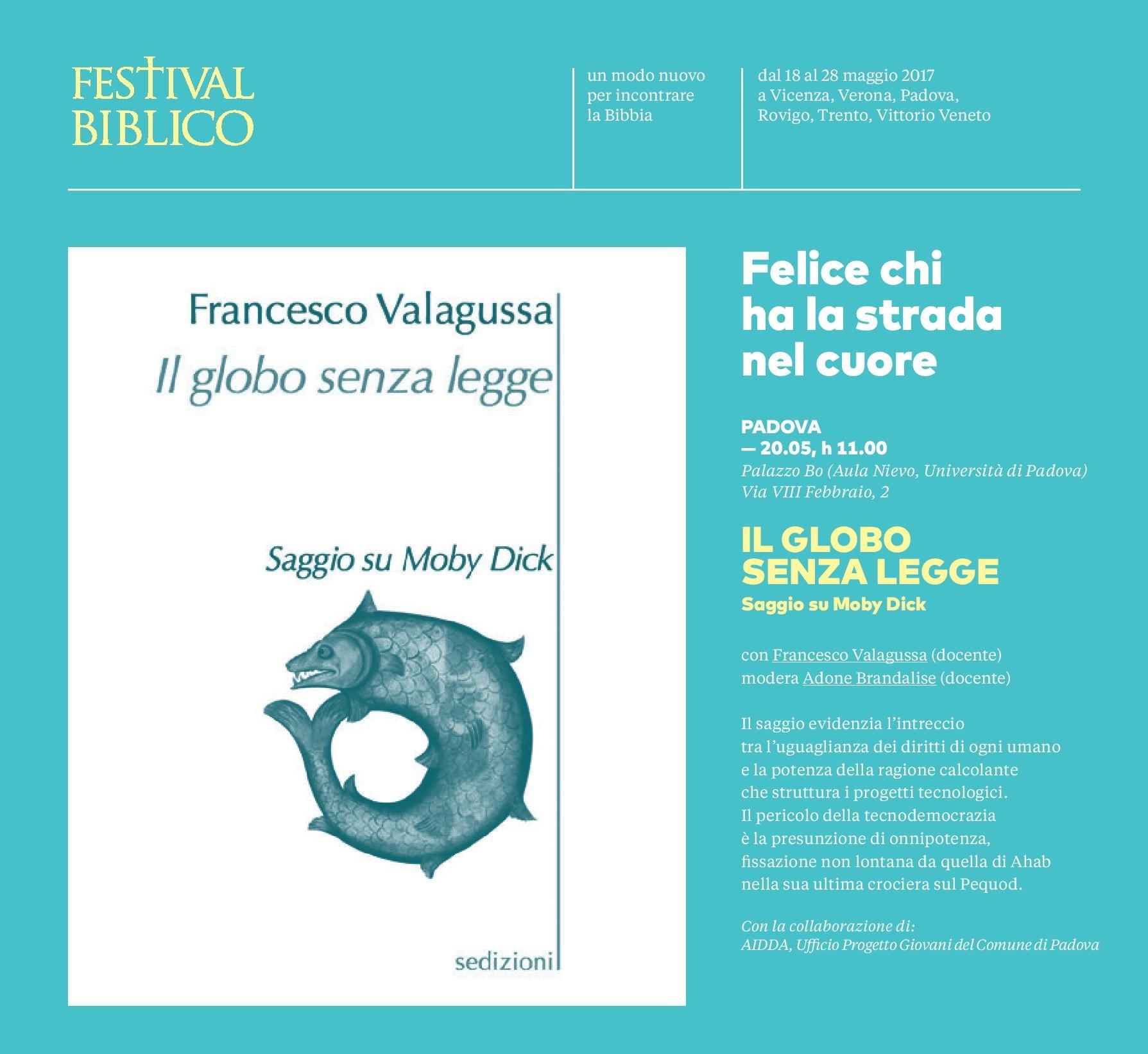 01-Locandina 20 maggio 2017 Festival Biblico PD-page-001