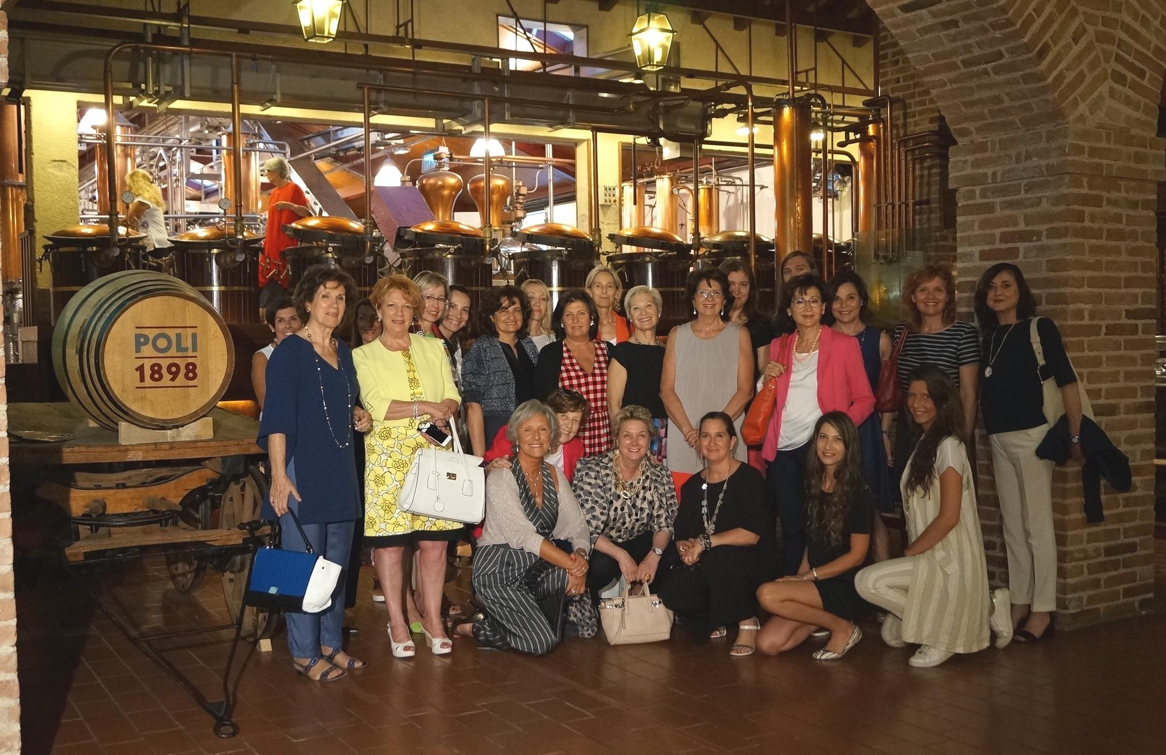 2017_06_14 Evento AIDDA in Distilleria (1)