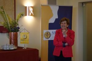 2017_06_14 Evento AIDDA in Distilleria (28)