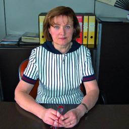 Germana Segala Carretta