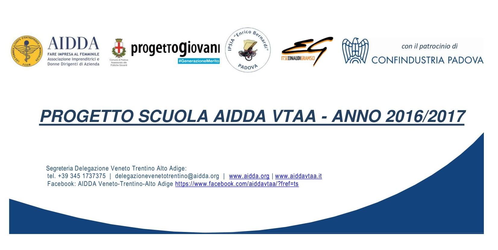 IMG di Cop - Progetto Scuola AIDDA VTAA 2017-1