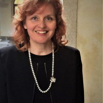 Alessandra Drago
