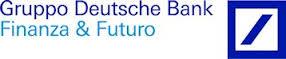 Logo Aziendale DEUTSCHE BANK FINANZA & FUTURO