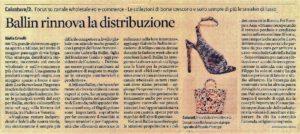 Ballin - Articolo Sole24ore 28sett2017-1